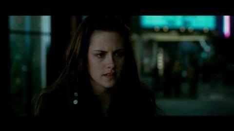 Rifftrax Twilight New Moon - Trailer