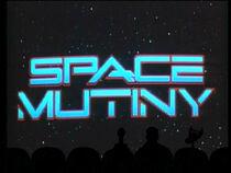 Spacemutinytitle