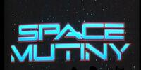 Space Mutiny (MST3K)