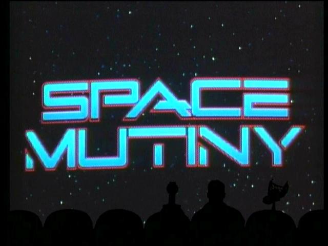 File:Spacemutinytitle.jpg
