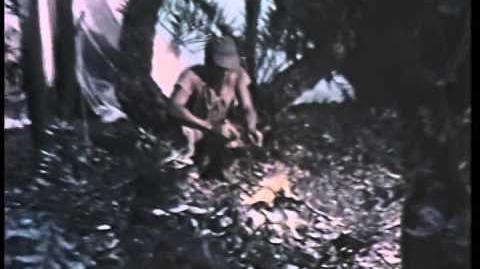 King of Kong Island (RiffTrax Presents) Trailer-0