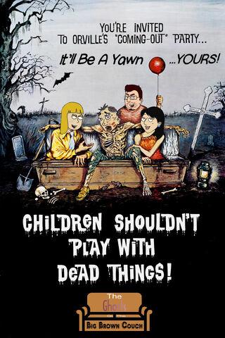 File:Episode 6 Poster.jpg