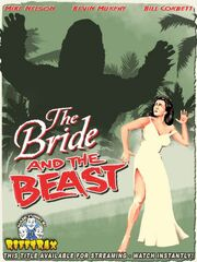BrideAndBeast WebB