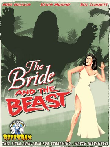 File:BrideAndBeast WebB.jpg