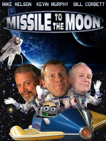 File:Missile2MoonWeb.jpg