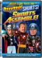 Thumbnail for version as of 04:54, August 6, 2015