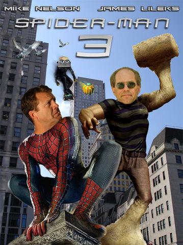 File:Spiderman3Web.jpg