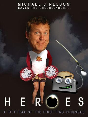 File:HeroesWebPoster.jpg