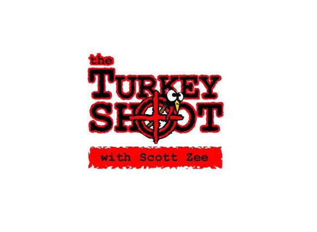 File:Turkey shoot card.jpg