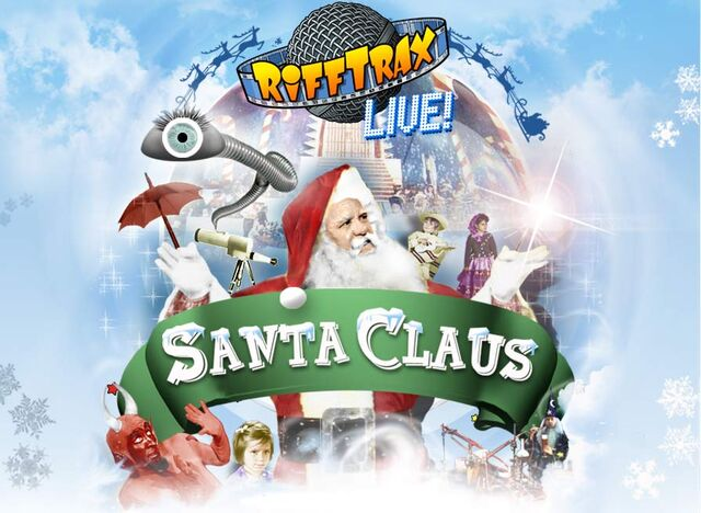 File:SantaLive-banner.jpg