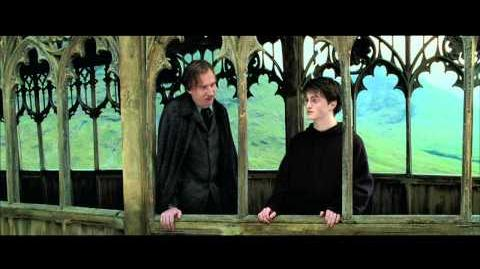 MY Best of Harry Potter and the Prisoner of Azkaban Rifftrax-0