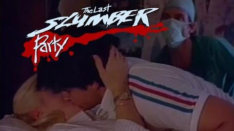 The Last Slumber Party (RiffTrax Preview)-1