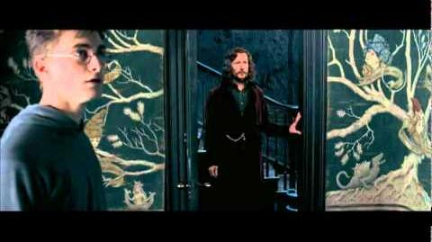Rifftrax - Harry Potter and the Order of the Phoenix Sample