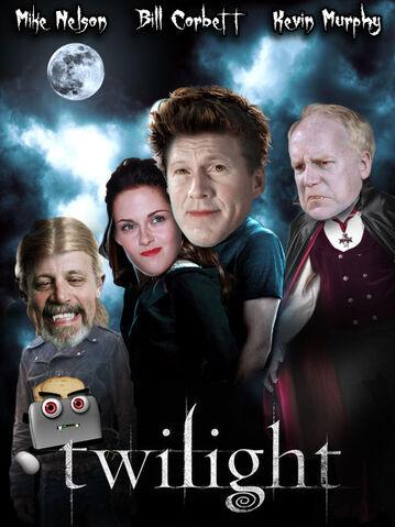 File:TwilightWeb 0.jpg
