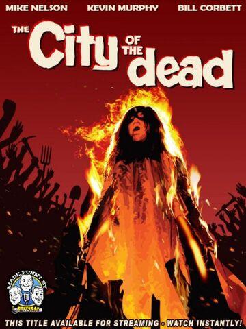 File:CityOfTheDead WebA.jpg