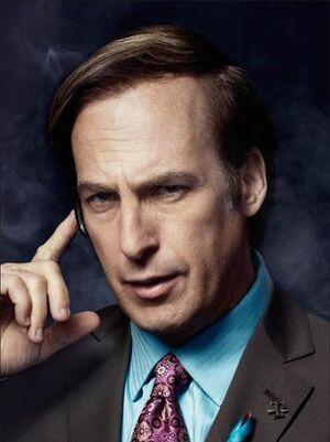 358px-Season 4 - Saul