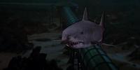 Jaws 3 (RiffTrax Presents)