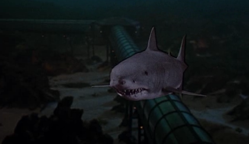 File:Jaws3.png
