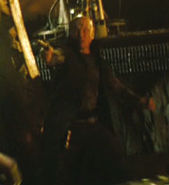 File:RiffTrax- James Lew in Star Trek (2009).jpg