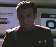 RiffTrax- Christian Slater in Star Trek 6