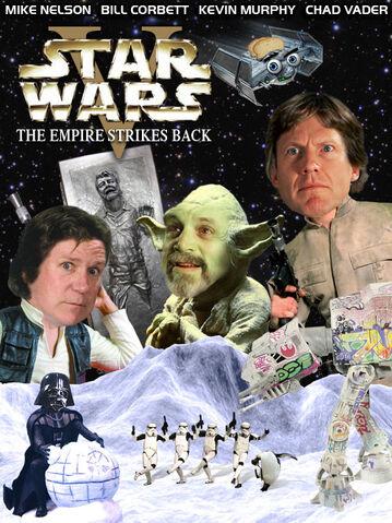 File:EmpireStrikesWebA.jpg
