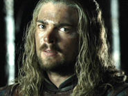File:RiffTrax- Karl Urban in LOTR The Two Towers.jpg