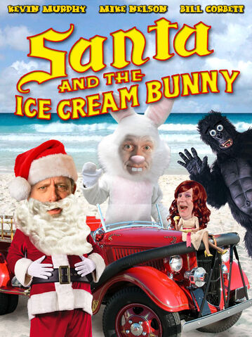 File:Santa And The Ice Cream Bunny.jpg