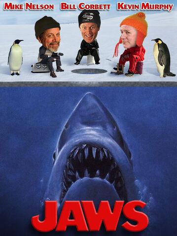 File:JawsWeb.jpg