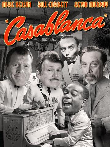 File:CasablancaWeb.jpg