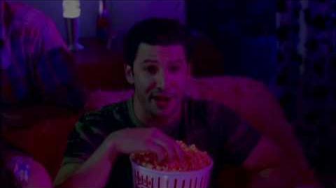 """TRAILER- """"Hobgoblins 2"""" (2009)"""