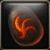 Luminous Vengeful Rune Icon