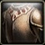 Plate Chest Icon 115