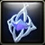 Necklace Icon 1A