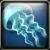 Amphibious Jelly Icon