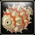 Droughtlands Puffer Icon