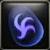 Luminous Insightful Rune Icon