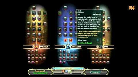 Rift - Planes of Telara - Gameplay Video,Mounts & Rifts NEW