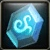 Radiant Recondite Runeshard Icon