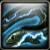 Deep March Eel Icon