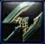 Axe Icon 120