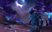 Nightblade 3
