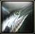 Steelscale Thrasher Icon