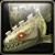 Gloam Eel Icon