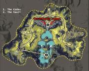 The-Codex2