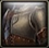 Plate Chest Icon 109