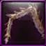 Spectral Kontartula Icon
