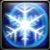 Unique Snowflake Icon