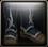 Plate Feet Icon 109