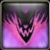 Tyranny of Death Icon