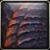 Impervious Truehide Leather Icon